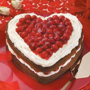 Αποτέλεσμα εικόνας για Συνταγή: »Χαράς Γλύκισμα»!!!