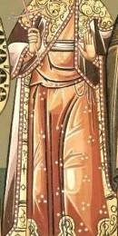 Άγιος Υάκινθος
