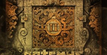 Αρτέμης-cover-MashUpII
