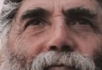 Άγιος Γέρων Παΐσιος ο Αγιορείτης 166