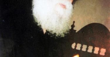 Άγιος Παΐσιος ο Αγιορείτης 154