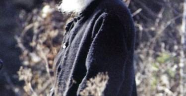 Άγιος Παΐσιος ο Αγιορείτης 132
