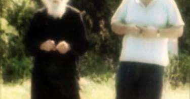 Άγιος Παΐσιος ο Αγιορείτης 14