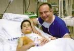 Καθηγητής Αυξέντιος Καλαγκός Καρδιοχειρούργος