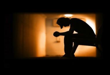 παιδί- προσευχή