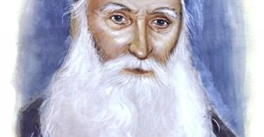 Γέρων Εφραίμ Κατουνακιώτης