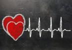 καρδιά -συχνότητα