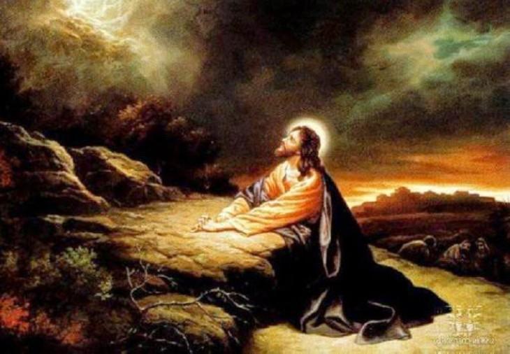 Αποτέλεσμα εικόνας για προσευχή από την καρδιά